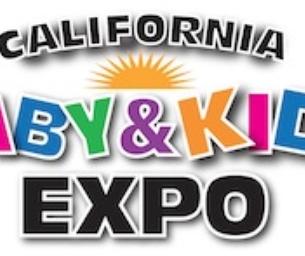 The California Baby & Kidz Expo