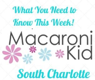 What You Need to Know This Week!