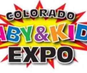 Colorado Baby & Kidz Expo