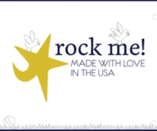 MKVB welcomes ROCK ME USA!