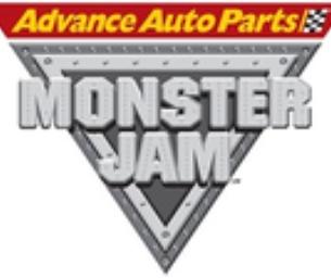Monster Jam is Rolling into Denver!