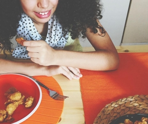 A Picky Eater Problem Solver