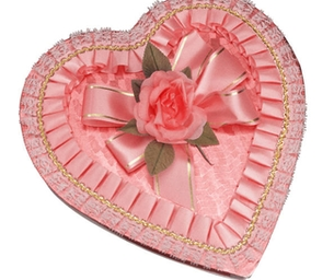 Date Night: Valentine's Day