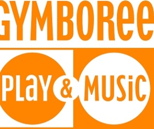 Stockton Gymboree Play & Music...