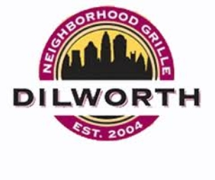 Winners!  Diworth Neighborhood Grill!