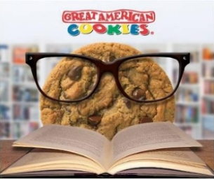 Great American Cookies Daily Deals and Coupons