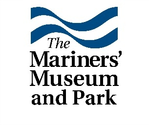 Mariners' Museum's Winter Family Events