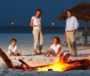 Abaco Beach Resort - Enter to Win an Authentic Bahamas Experience