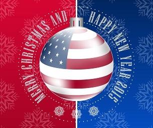 Happy Holidays from the Macaroni Kid Family!
