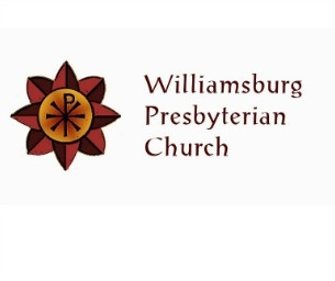 Williamsburg Presbyterian Church