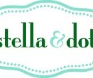 Stella and Dot Give Away!!