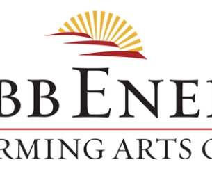 Upcoming Local Events: Cobb Energy Performing Arts Centre