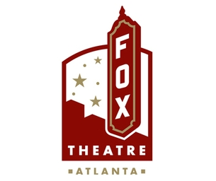 Upcoming Local Events: Fox Theatre