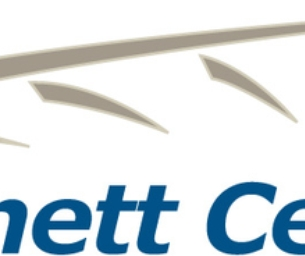 Upcoming Local Events: Gwinnett Center (Duluth)