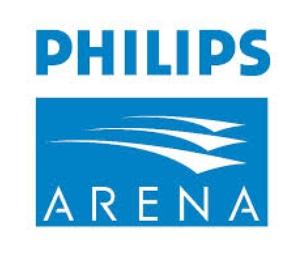 Upcoming Local Events: Philips Arena (Atlanta)