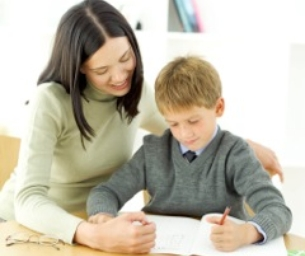 Fun Activities to Help Your Child Learn at Home