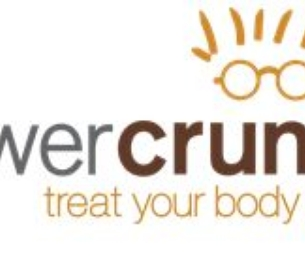 Power Crunch Partners with Dr. Oz's HealthCorps®