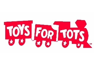 Toys for Tots Drive at Twinkle Little Star Pediatric Dentistry