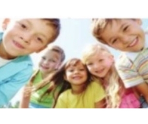 Promote your Family-friendly Business