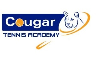 GIVEAWAY ~ Cougar Tennis Classes for Kids