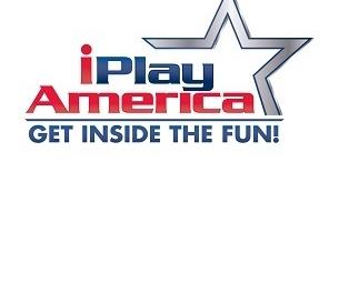 Max & Rub Nutcracker Suite at iPlay America