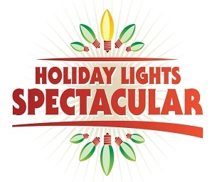 Discount Code for Holiday Lights Spectacular at PNC Bank Arts Center