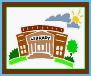 Two St. Lucie Libraries Host LoveScience Programs Dec. 30 & 31