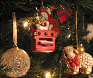 HOLIDAY HAPPENINGS: DECEMBER 14-28