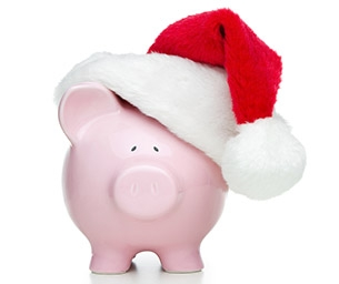 10 TIPS FOR STAYING WITHIN YOUR CHRISTMAS BUDGET