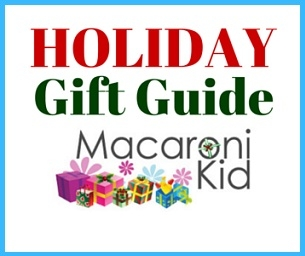 Shop Locally With Our Holiday Gift Guide