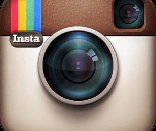 Follow Macaroni Kid Chicago Instagram!