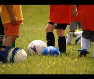 Sports Registrations -  Soccer, Baseball, Hockey, Lacrosse