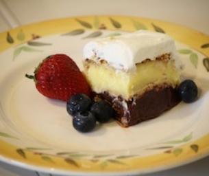 Past Macaroni Kid Recipes