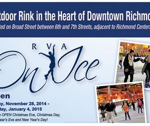 RVA on Ice is back, and we have giveaways!