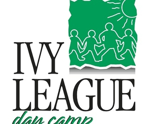 $500 Gift Certificate to Camp at Ivy League!