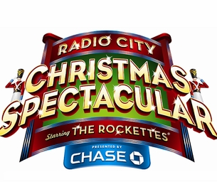 Get 20% Tickets to the 2014 Radio City Christmas Spectacular!