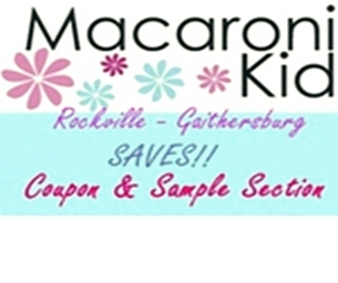 Macaroni Kid Saves- Our Favorite Deal Sites & Promo Codes
