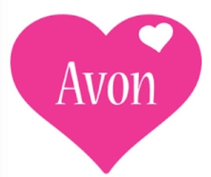 Welcome Lisa, Our Local Avon Rep to Our Independent Consultant Guide!