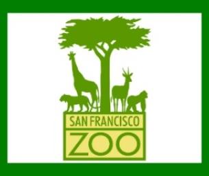 Zoo Lights Returns to San Francisco Zoo!