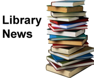 Local Library Events