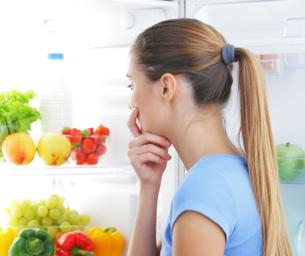 Refrigerator Rules