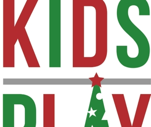 The Peoples Gas Holiday Market™: KIDSPLAY SCHEDULE