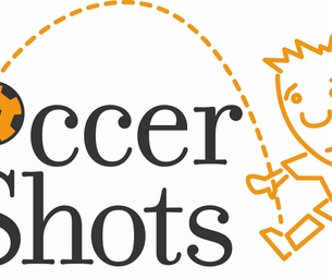 GIve The Gift Of Soccer Shots!