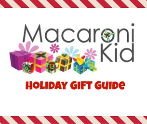 SHOP LOCAL - Macaroni Kid North Worcester HOLIDAY GIFT GUIDE