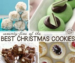 Macaroni Celebrates: All Sorts of Holiday Family Fun!