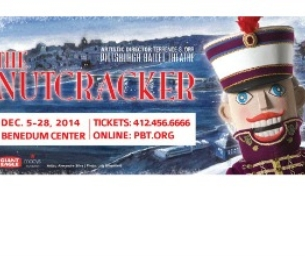 Our Review of The Nutcracker