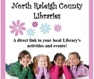 Wake County Libraries