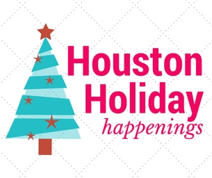 Remaining Holiday Happenings for SW Houston Families - 2014