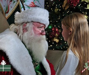Holiday Events and Activities in and around Chester County