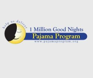 Carter's Hosts Pajama Donation Drive in Atlanta